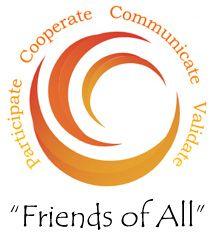 Utah Alliance for Children: ADHD Summer Day Camp