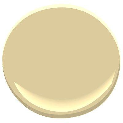 427 best paint benjamin moore images on pinterest paint for Warm light brown paint color