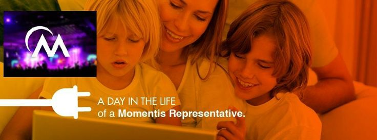 We Work Efficiently | 24/7 Live Support | Business Opportunity | Be Your Own Boss! www.52dn.net/momentis