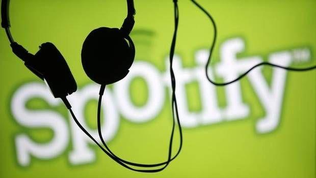 Spotify agora exige quebra do seu sigilo bancário para ter conta