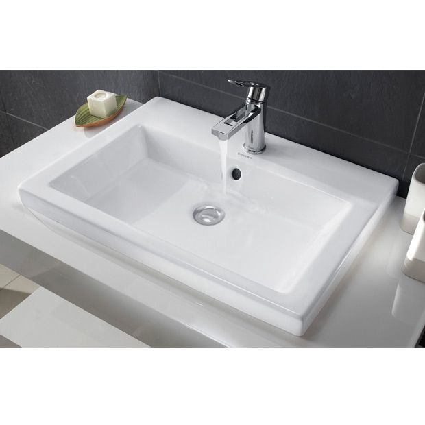 lavabo d angle lapeyre amazing lavemains duangle blanc levyne castorama with lavabo d angle. Black Bedroom Furniture Sets. Home Design Ideas