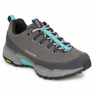 Patagonia trainers