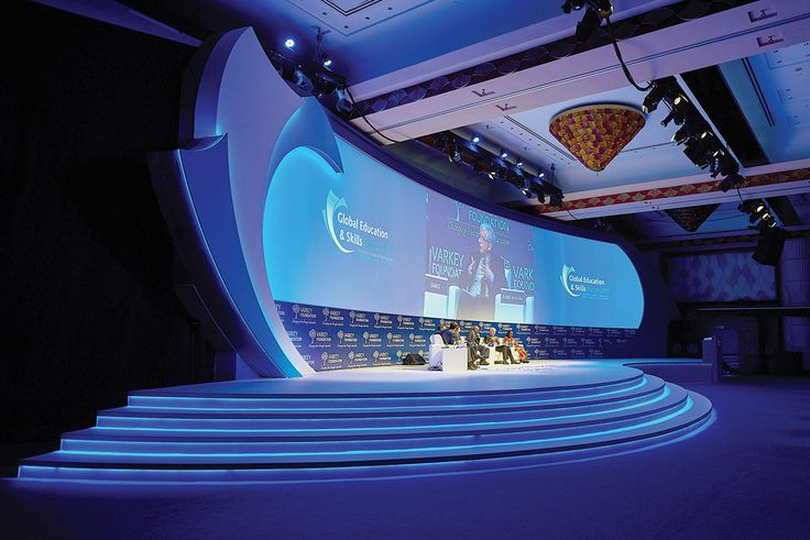 eurovision radio online