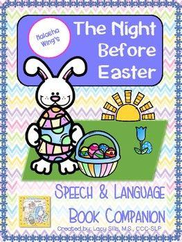 Best 25 Easter Speeches Ideas On Pinterest Spring
