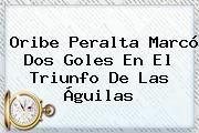http://tecnoautos.com/wp-content/uploads/imagenes/tendencias/thumbs/oribe-peralta-marco-dos-goles-en-el-triunfo-de-las-aguilas.jpg America Vs Pachuca. Oribe Peralta marcó dos goles en el triunfo de las Águilas, Enlaces, Imágenes, Videos y Tweets - http://tecnoautos.com/actualidad/america-vs-pachuca-oribe-peralta-marco-dos-goles-en-el-triunfo-de-las-aguilas/