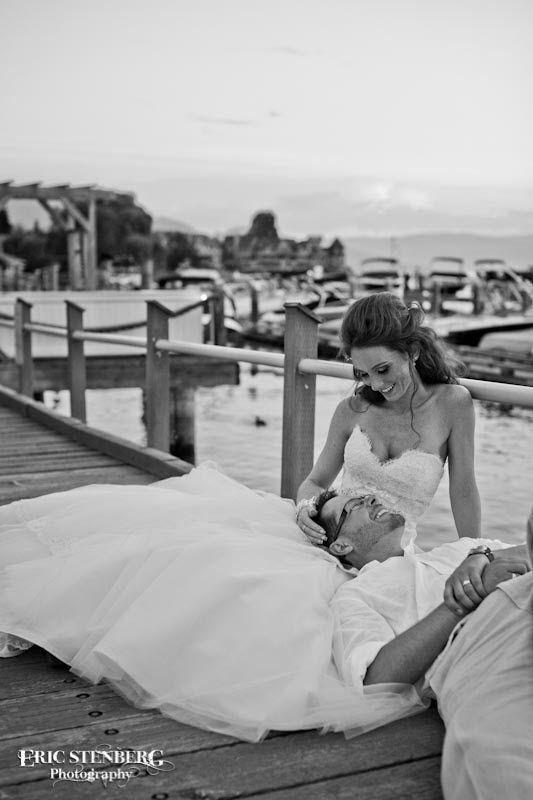 34 best images about Kelowna - Weddings on Pinterest ...