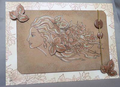 Chocolate Baroque Design Team