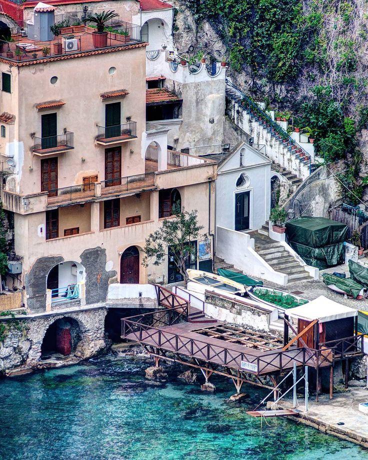 #italianlandscapes #earthpix #italiainunoscatto #top_italia_photo #yallersitalia #italia_dev #don_in_Italy #italy_photolovers #discover_vacations #volgoitalia #world_besthdr #vivoitalia #vip_world_photo #ig_amalficoast #kings_shots #top_hdr_photo #pocket_italy #salernopuntoit #vacations #visititalia #shots_super_pics #loves_madeinitaly #travel_drops #beautifuldestinations #italian_places #gf_italy #vip_world_photo #ig_italia #loves_mediterraneo #wonderful_places