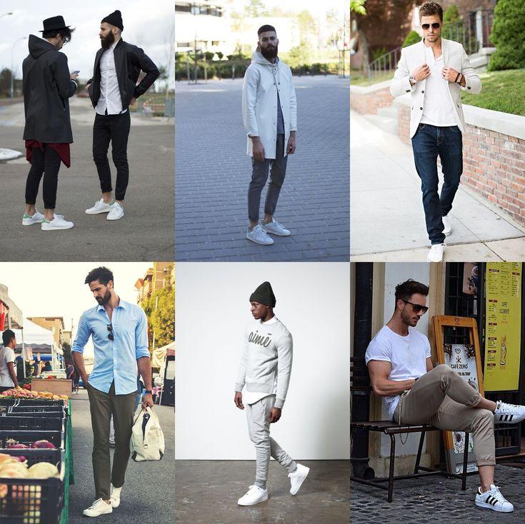 sneakers branco, tenis branco, calçado branco, como usar tenis branco, como usar…