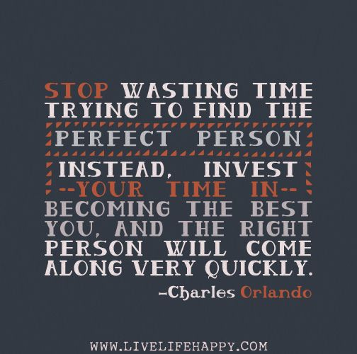 Stop Wasting Time Quotes: 148 Best Images About Quotes On Pinterest