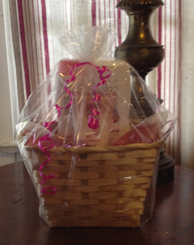11 best avon gift baskets images on pinterest avon gift baskets avon gift baskets see more products shop my storeyouravon negle Images