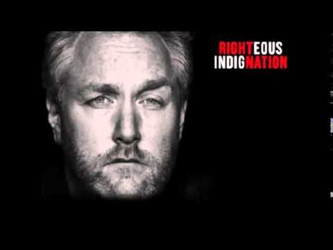 7. Andrew Breitbart - Righteous Indignation: Excuse Me While I Save the World! Audiobook (Part 7) - YouTube