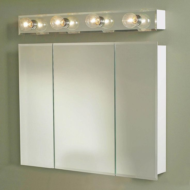 bathroom medicine cabinets with lights 1000 ideas about medicine cabinets with lights on 11567