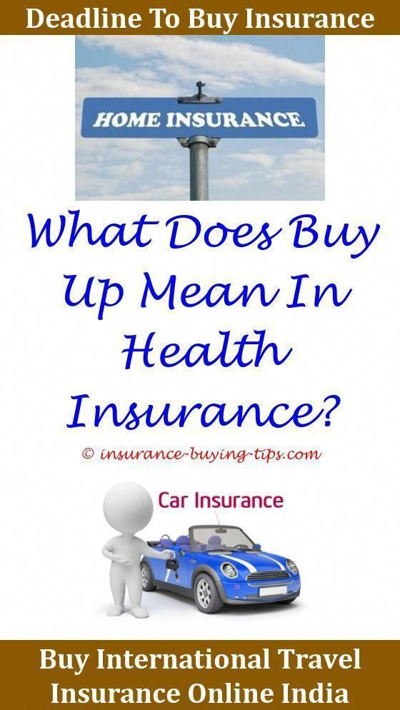 Insurance Buying Tips Buy Cheap Travel Insurance For Europe