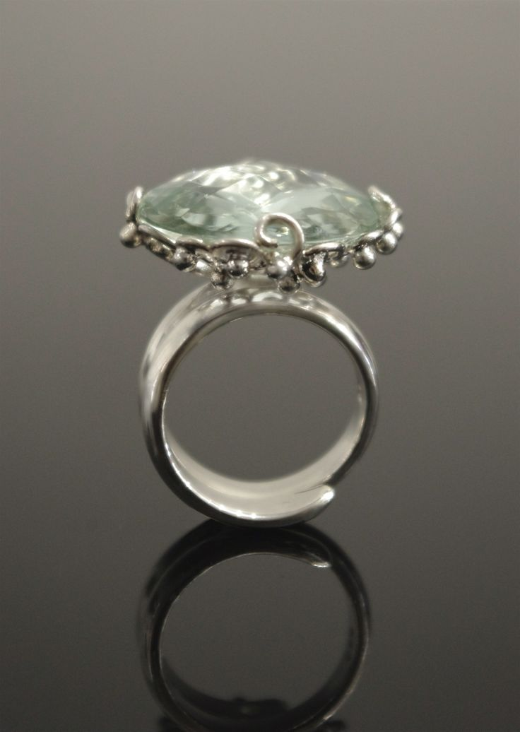 Ring OR9A