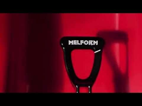 Melform  highlights