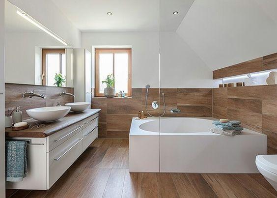 die besten 25 haus umbau ideen auf pinterest bad renovieren einfache badezimmer. Black Bedroom Furniture Sets. Home Design Ideas
