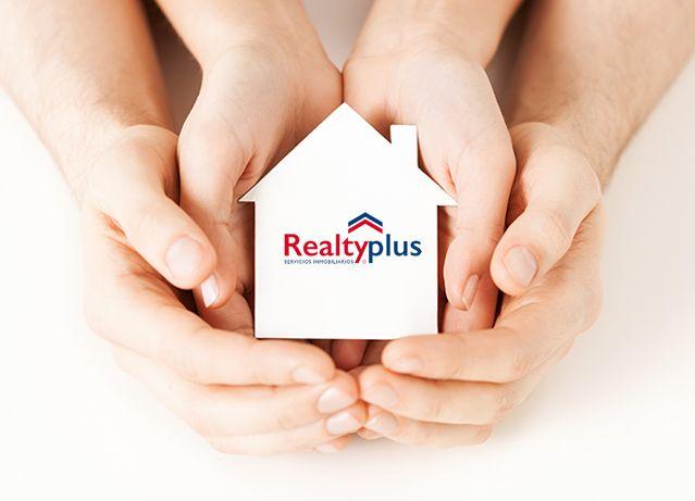Ósea vamos a ver será que entendí bien… ¿En esta Web http://realty-plus.org/ proponen una franquicia inmobiliaria, mejor aún, asesoran y el inicio no es desde cero ? Pero esto muy  bueno !!! #franquiciabarata #sinlocal