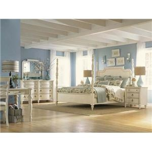 Glen Cove (1520) By Legacy Classic   Baeru0027s Furniture   Legacy Classic Glen  Cove
