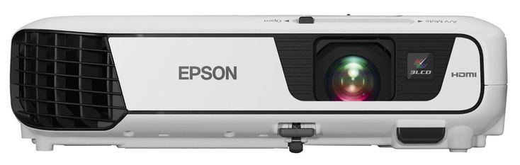 Epson Home Cinema 640, HDMI, 3200 Lumens Color and White Brightness Home Theater 3LCD Projector   The Home Cinema 640 portable projector makes it easy to enjoy big-screen entertainment at home. Read  more http://themarketplacespot.com/epson-home-cinema-640-hdmi-3200-lumens-color-and-white-brightness-home-theater-3lcd-projector/ #portableprojectorscreen