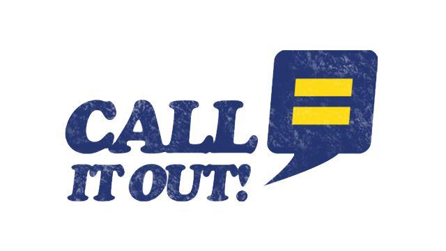 ViA Senate Should Kill Dangerous Bill to Allow Discrimination Against LGBT People, Single Mothers