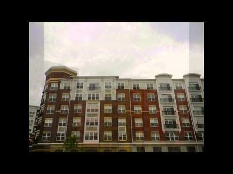 Find Townhomes for sale in NOVA   Virginia, Fairfax, Prince William County   www.walshteamrealty.com