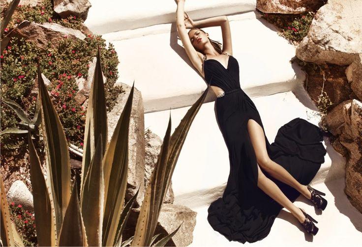 Haute Couture < WOMEN | VERSACE 19.69