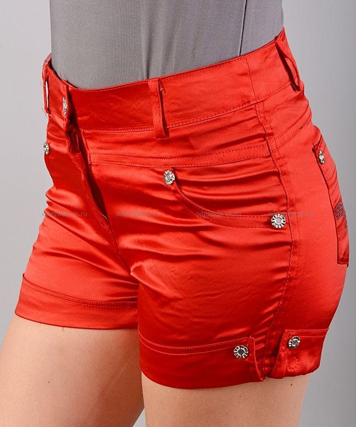 Шорты Б6005  Цена: 210 руб      Короткие красные шорты Cостав: атлас, полиэстерРазмеры: 44-52 http://odezhda-m.ru/products/shorty-b6005    #одежда #женщинам #шорты #одеждамаркет
