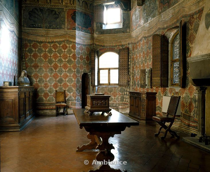 Italian Renaissance Palazzo   Google Søgning