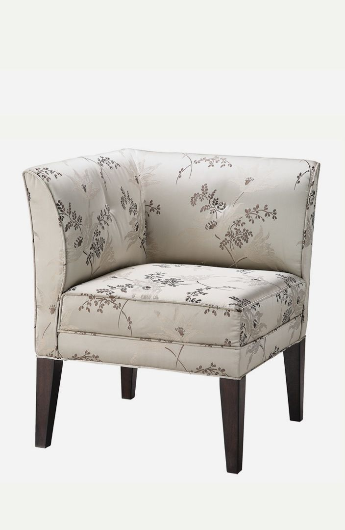 Accent Chairs Homesense
