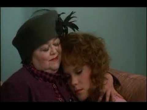 Teen Witch Trailer (1989) LOVE this movie! I cant even count how many times I've seen it!! 1st saw it as a kid :)