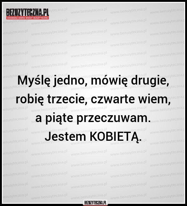 Kąpiąc się w publicznym basenie,… » Bezuzyteczna.pl | Codzienna dawka wiedzy bezuzytecznej