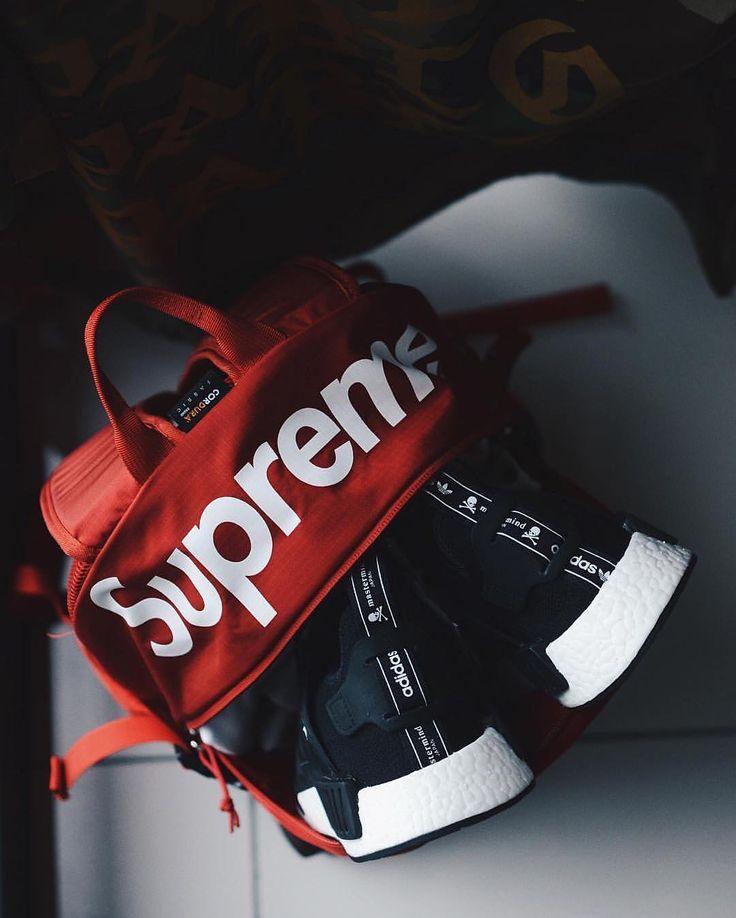 Streetwear Thugs