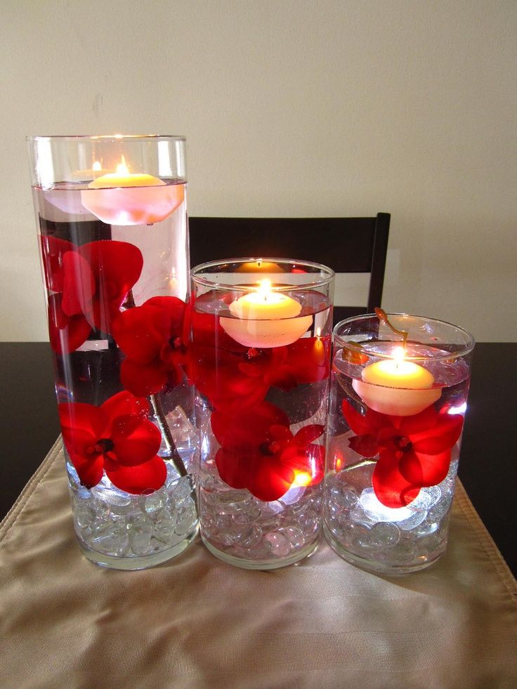 Best candles images on pinterest hurricane candle