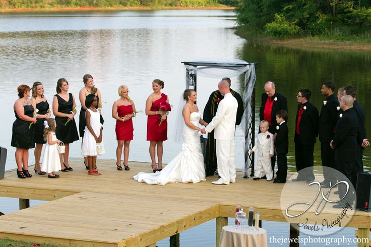 1000+ Images About Alabama Wedding Venues $150-$3500 On