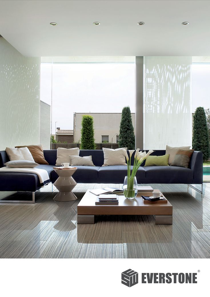 living mansion room tiles livings flooring options ideas and tile