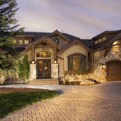 Stucco Texture Design Home Decor And Interior Design