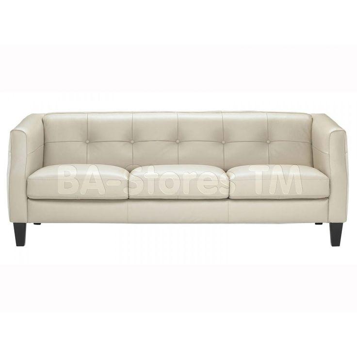 Natuzzi Classico Leather Sofa Reviews – Hereo Sofa