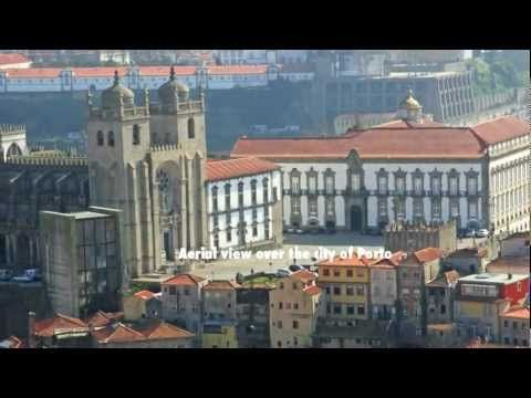 10 reasons to visit Portugal | http://pintubest.com