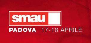Rehost a SMAU Padova 2013 #smau #eventi #padova #workshop #formazione