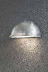 Konstsmide Cremona LED - Elkedjan, 299 kr