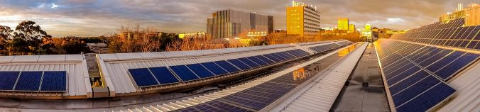 Our company is able to offer high-quality service for solar energy in Iran that would generate the maximum yield from a solar energy site. For further information please contact us http://www.serajenergy.com/.