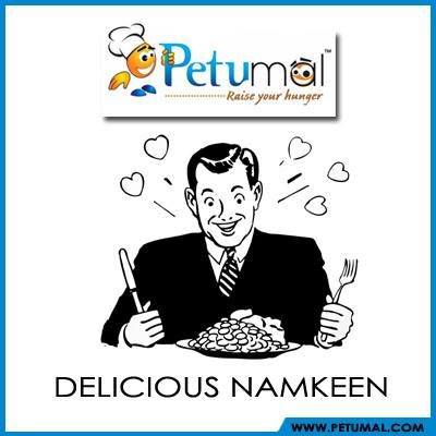 Delicious Namkeen A Special mix of Dry fruits & Snacks,Lightly Spiced. With Indian chatpata taste only at petumal.com #DeliciousNamkeen #Dryfruits #LightlySpiced # Snacks