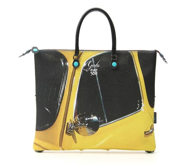 Borse Gabs : Best bags a w borse i images on