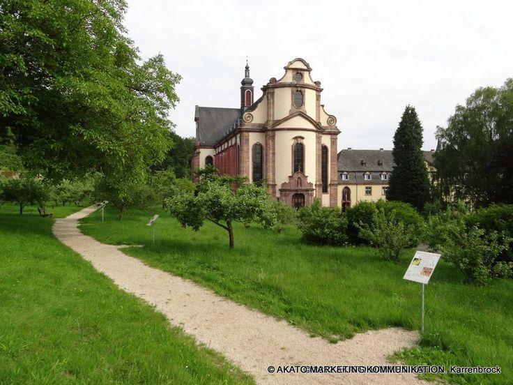 abtei Himmerod Germany