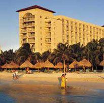 Apple Vacation to Hyatt Regency Aruba Resort and Casino