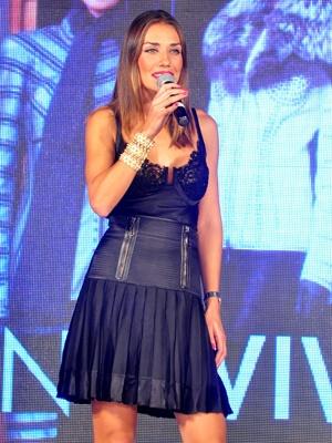 Carolina de Moras