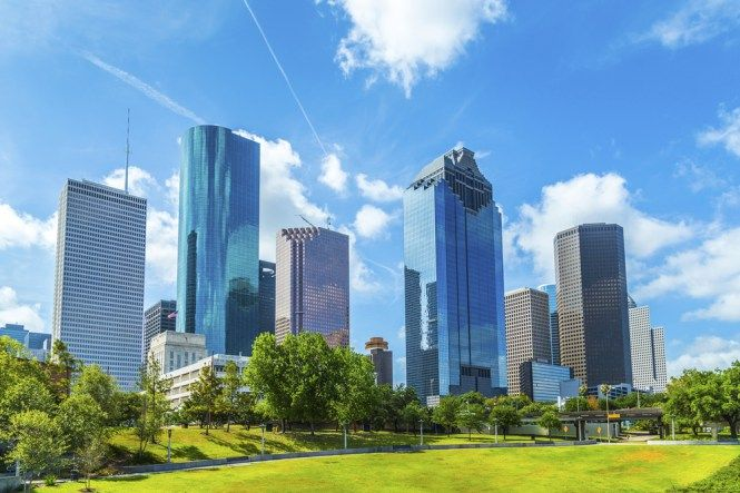 Real estate houston tx #real #estate #billings #mt http://real-estate.remmont.com/real-estate-houston-tx-real-estate-billings-mt/  #real estate houston tx # Houston: Real Estate and Market Trends Friday – November 14, 2014 Despite being in a relatively quiet Texas housing market for the better part of a decade, Houston has emerged as one of the most active regions in the country. Once a market that was impervious to the ups and… Read More »The post Real estate houston tx #real #estate…