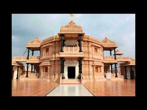 Pune Airport to Shirdi Taxi Service