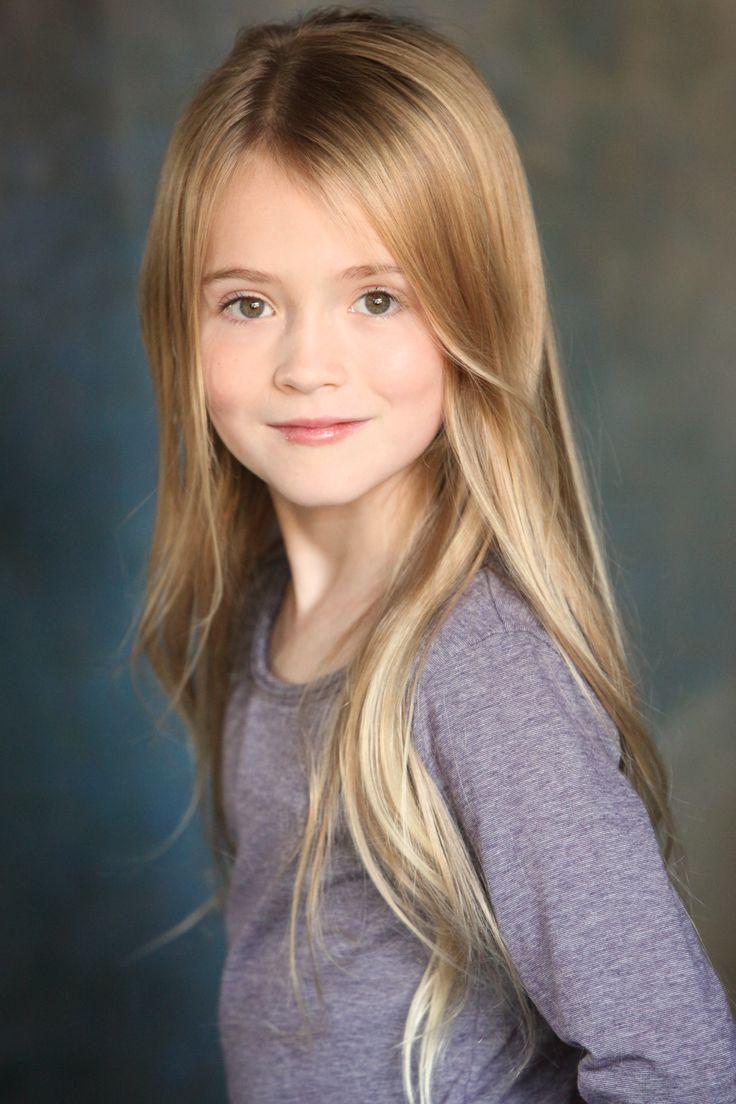 Sweet Girl Wallpaper Kate Evenson 7 2nd Grader Niece Of Esme Daughter Of